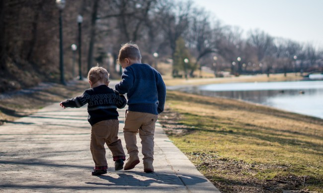 Педиатър: Oбрив при децата може да бъде симптом на COVID-19