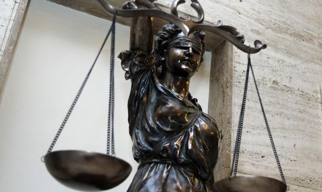 Съдът екстрадира българка, Германия я търси за 3 престъпления