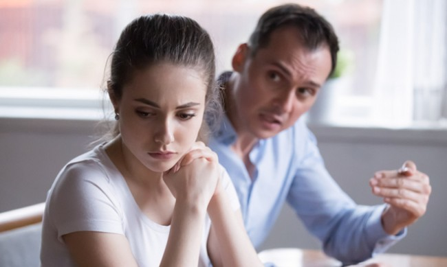 По какво си приличат неуспешните връзки и бракове?