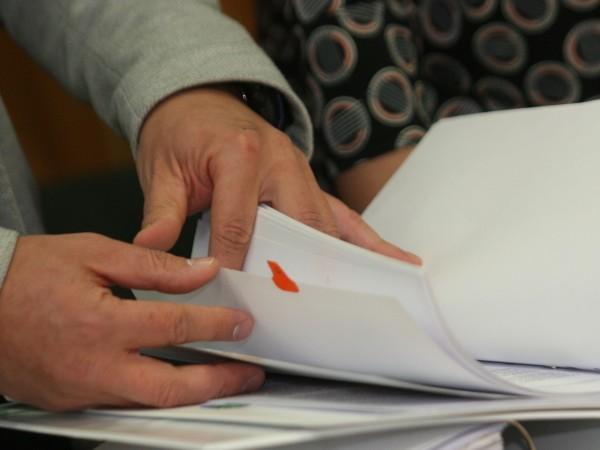 Схема за подпомагане на затворените бизнеси предлагат работодателите преди въвеждането