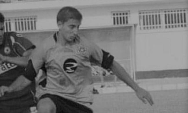 31-годишен бивш футболист на Нефтохимик почина от COVID-19