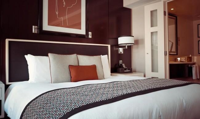 НСИ: 16,8% от хотелите временно спират работа