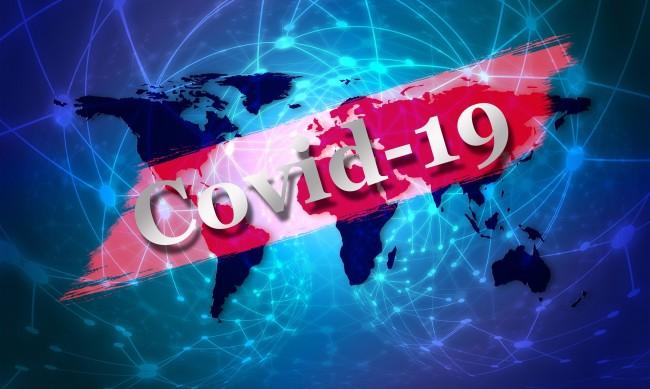 Около 60 млн. са заразените с COVID-19 в глобален мащаб