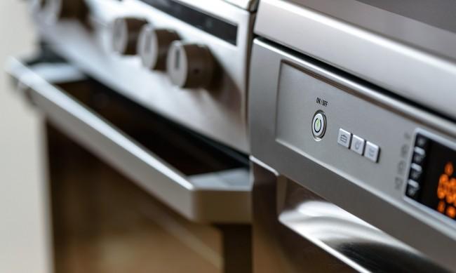 Ръководство за закупуване на печка