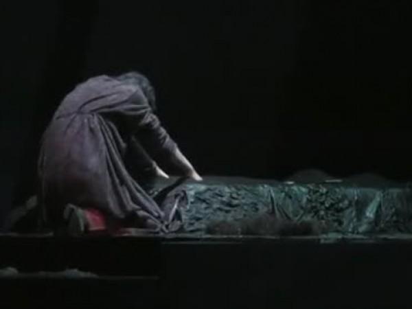 Софийската опера, във време на духовни изпитания, се мобилизира за