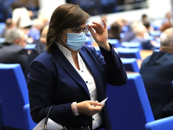 След като премиерът Бойко Борисов обеща, че 400 милиона лева