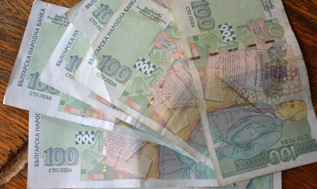 Буфер от 600 милиона лева в бюджета заради коронакризата