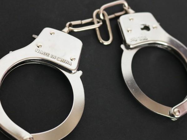Полицията в Шумен е задържала мъж, който е заподозрян за