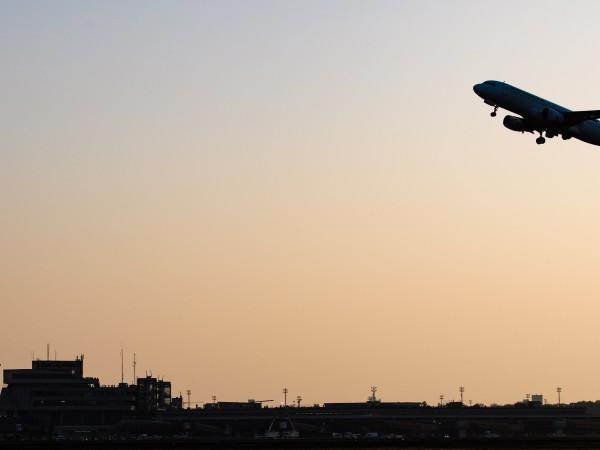 От догодина международните самолетни пътувания може да се завърнат, изживявайки