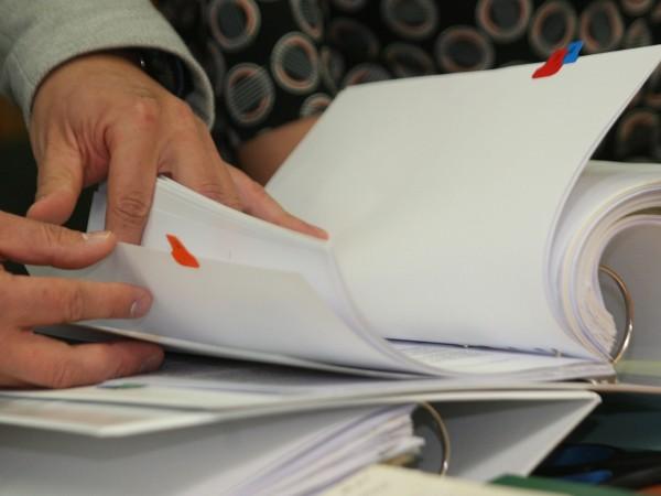 Европейската комисия одобри промените в гаранционната програма в подкрепа на