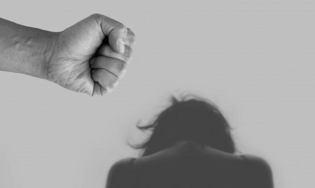 Жертви на домашно насилие се включват в кампанията #РаноБудна