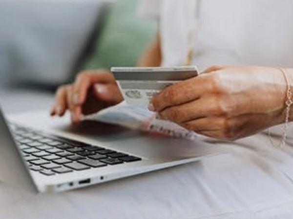 Хакери източват банкови карти, имитирайки сайтове за обяви. За това