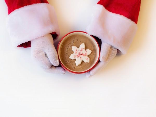 Ново проучване показва, че пиенето на какао може да ви