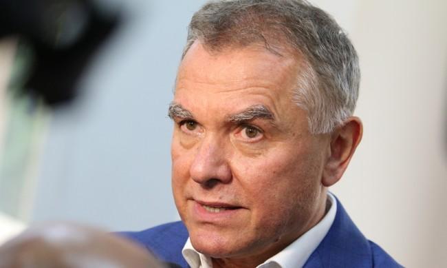 Атанас Бобоков излиза на свобода срещу парична гаранция от 2 млн.лв.