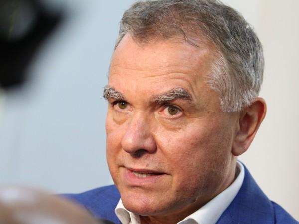 Бизнесменът Атанас Бобоков излиза на свобода срещу парична гаранция от