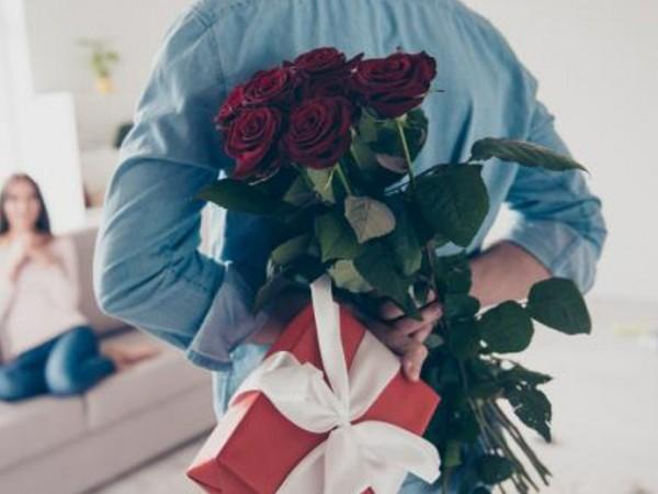 Повечето от нас обичат хубавите изненади. Те ни носят щастие