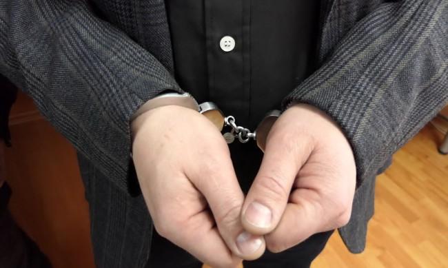 Полицията разкри: Внукът убил баба си и дядо си в Шумен