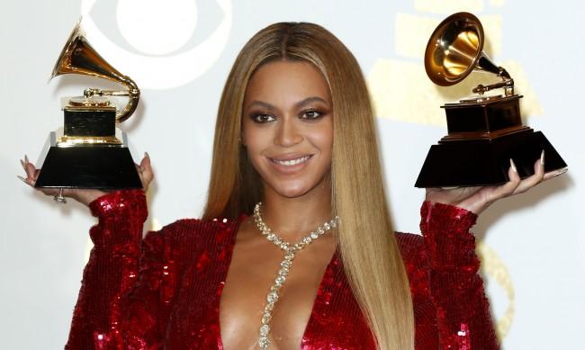 """Награди """"Грами"""": Какво да очаквате в началото на 2021 г.?"""