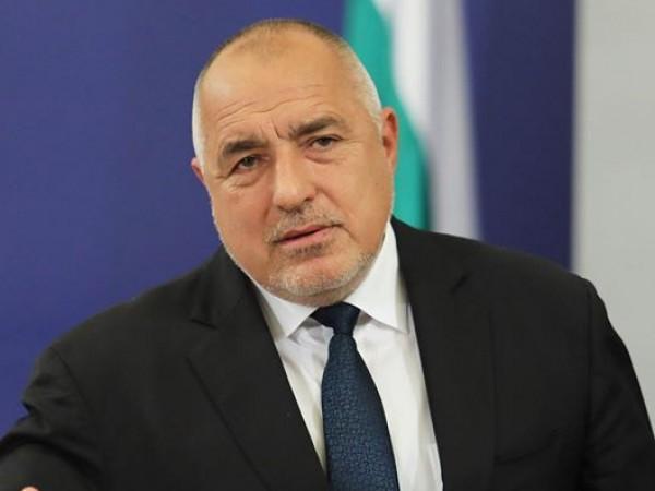 Пренасочваме 511 млн. евро европейски средства в подкрепа на българската