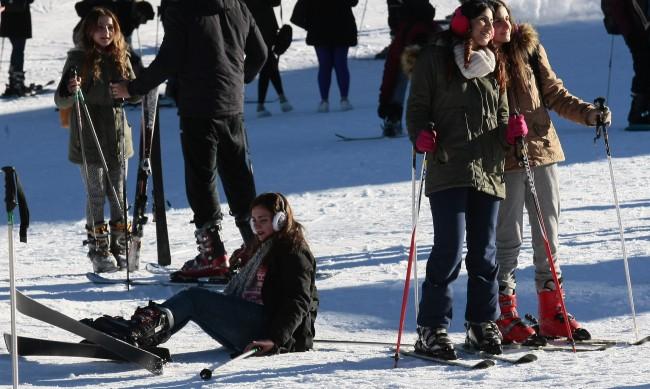 Безопасна ли ще бъде зимната почивка този сезон?