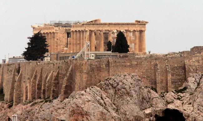 Гърция примамва бизнес, давайки 50% намаление на данъци