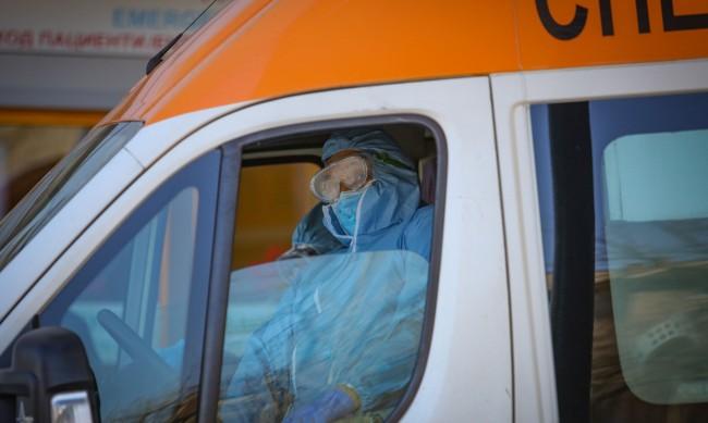 26 и 29-годишен сред жертвите на вируса за последните 24 часа