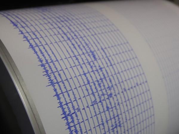 Земетресение с магнитуд 4,7 разтърси района на турския окръг Малатия,