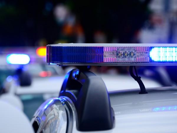 45-годишен мъж е задържан за разпространение на кокаин в гр.