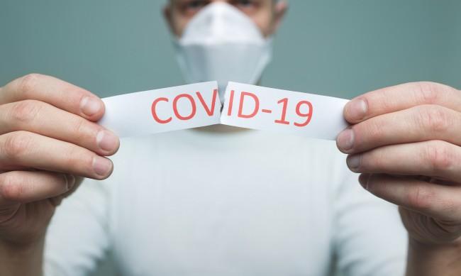 Медиците от болницата в Средец напускат след заповед за откриване на COVID отделение