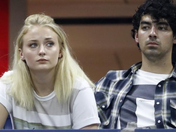 Софи Търнър и Джо Джонас искат да си направят второ