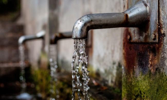 Шефът на ВиК Бургас отрича градът да е на прага да водна криза