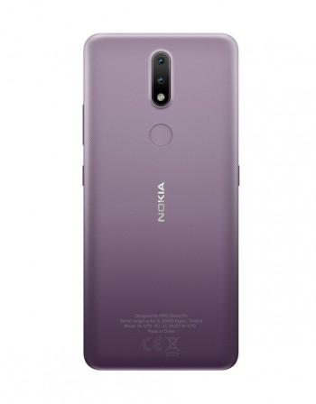 Nokia не залага на носталгията