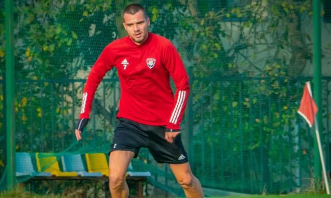 Алекс Колев: Футболът без фенове няма заряд, Стойчо Младенов е страхотен треньор
