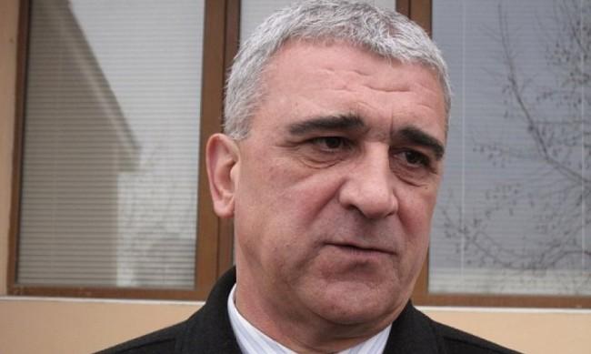 Димо Момиров: С тези грешки на съдиите ни, VAR ще удължи мачовете с 20 минути