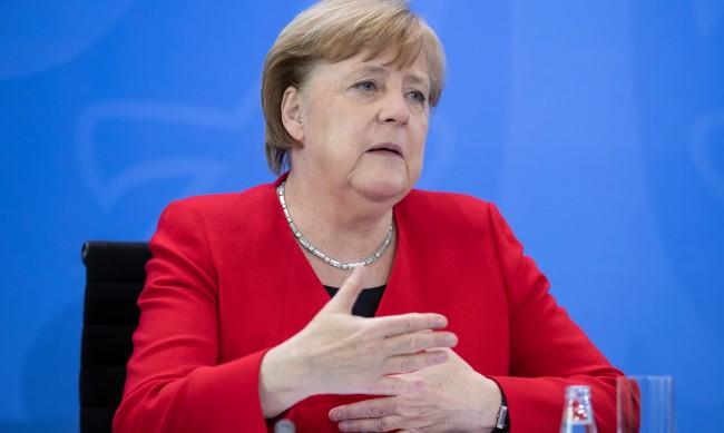 Мерките в Германия може да останат в сила до пролетта