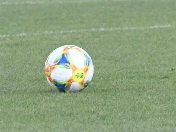 Локомотив прегази Ботев с разгромното 6:0 и спечели пловдивското дерби