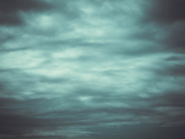 Днес ни очаква предимно облачно време, като след обяд и
