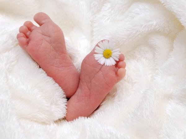 Жена от Сингапур е родила бебе с антитела срещу COVID-19,