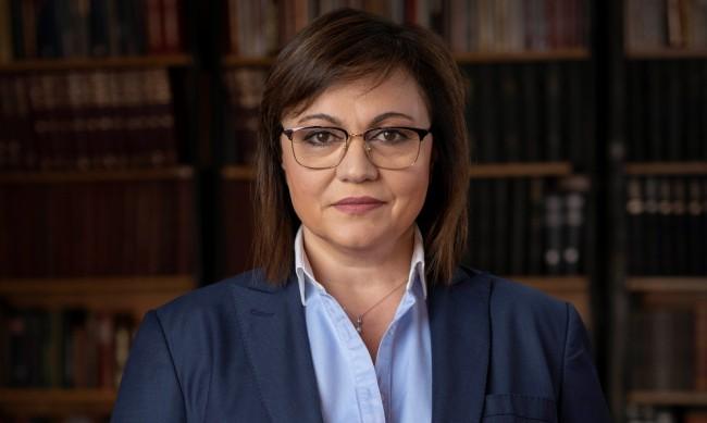 БСП параща на прокурор изнесените факти във ВиК сектора