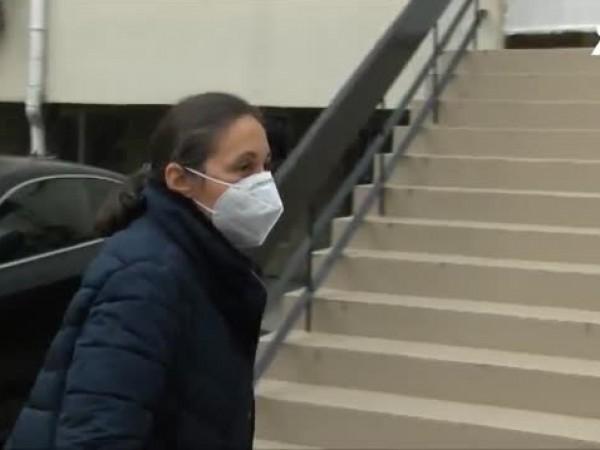 Административни неуредици са причина сестрите в Ковид отделението на болницата