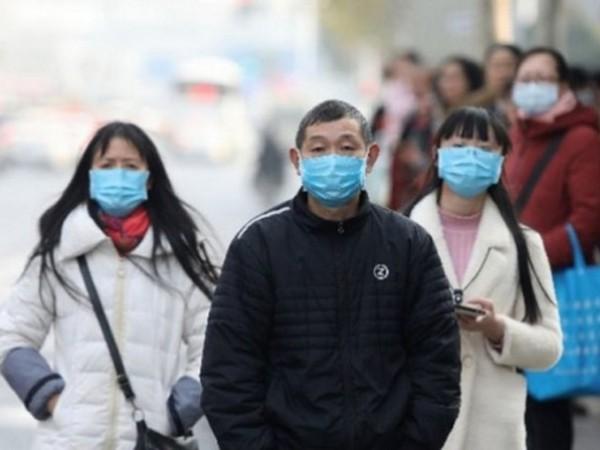 Китай регистрира 18 нови случая на коронавирус през последното денонощие,