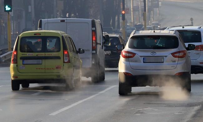 Бум на кражби на катализатори отчитат автосервизите у нас