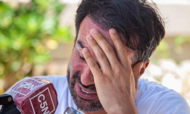 Лекарят на Марадона сигурен, че не е виновен за смъртта му