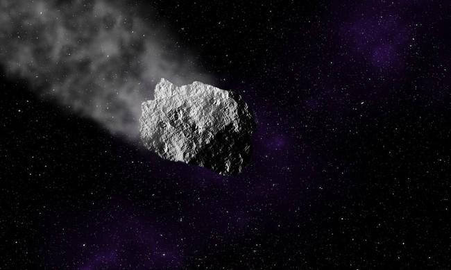 Астероид ще премине опасно близо край Земята. Това ще стане
