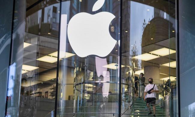 """Apple отнесе глоба от 10 млн. евро в Италия заради """"нелоялни"""" практики"""