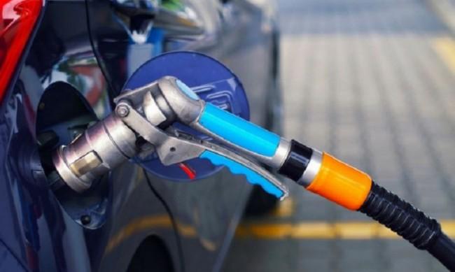 Зимата и газовата уредба: Какви проблеми може да имаме