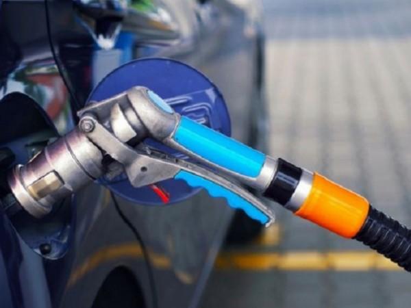 За и против автомобилните газови уредби: ето ви още един