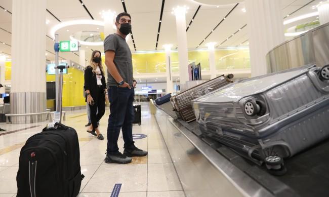 Нови ограничения за влизане в България от утре