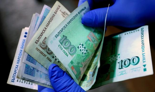 Дават на съд петима, укрили 22 млн. лева ДДС