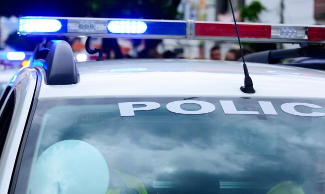 Младежи пребиха и ограбиха възрастен мъж в Кнежа